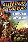Vysoko v horách (1939)