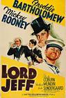 Falešný lord (1938)