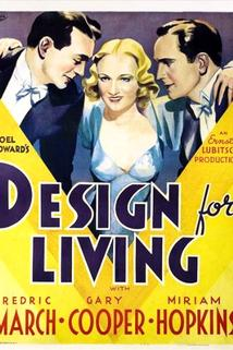 Design for Living  - Design for Living