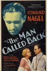 The Man Called Back (1932)