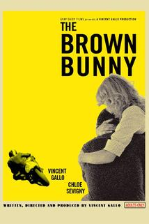 The Brown Bunny  - The Brown Bunny