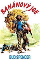 Plakát k filmu: Banánový Joe