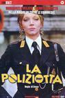 Policistka (1974)
