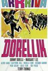 Arrriva Dorellik (1967)