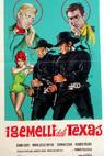 Gemelli del Texas, I (1964)