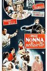 Mia nonna poliziotto (1958)