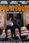 Drsná čtvrť (1990)
