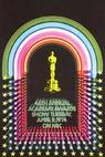The 46th Annual Academy Awards