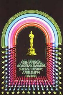 The 46th Annual Academy Awards