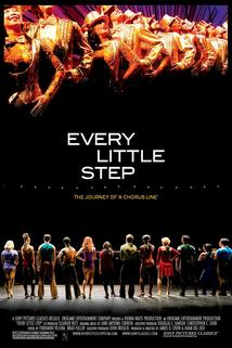 Every Little Step  - Every Little Step