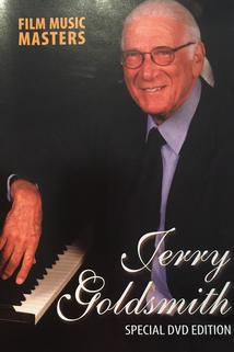 Film Music Masters: Jerry Goldsmith
