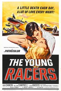 The Young Racers  - The Young Racers