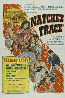 Natchez Trace