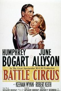 Battle Circus