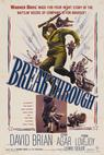 Breakthrough (1950)