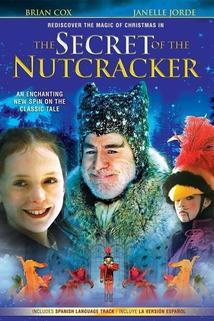 Louskáček  - Secret of the Nutcracker, The