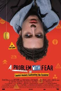 Strach