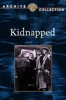 Unesený  - Kidnapped