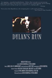 Dylan's Run