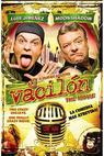 Vacilón: The Movie, El