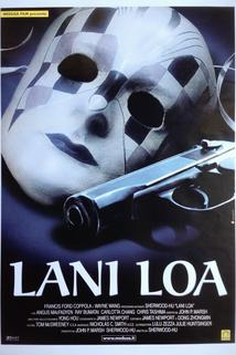 Lanai-Loa