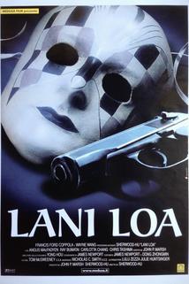 Lani-Loa
