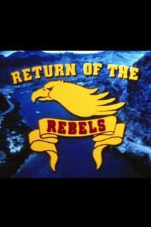 Návrat rebelů