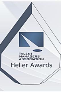 Heller Awards