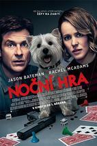 Plakát k filmu: Noční hra