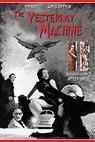The Yesterday Machine (1963)