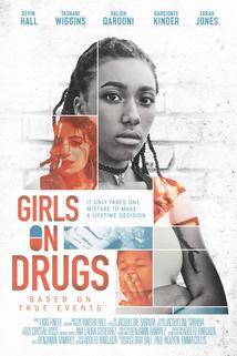Girls on Drugs ()