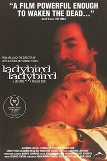 Ladybird Ladybird