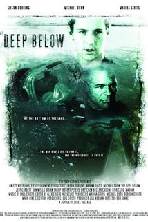 The Deep Below