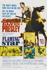 Zářivá hvězda (1960)