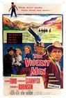 Násilní muži (1955)