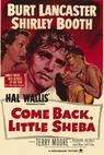 Vrať se, Sábinko (1952)
