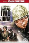 V píscích Iwo Šimy (1949)