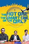 The Hot One, the Smart One, or the Girl?
