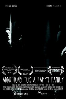 Addictions for a Happy Family