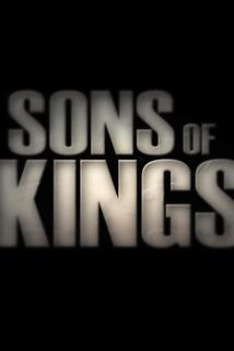 Sons of Kings