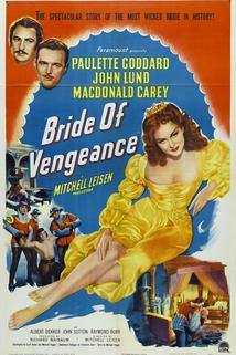 Bride of Vengeance