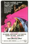 Hrnec medu (1967)