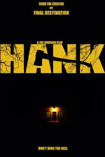 Hank  - Hank