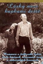 Plakát k filmu: Lásky mezi kapkami deště