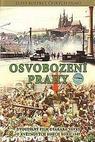 Osvobození Prahy (1975)