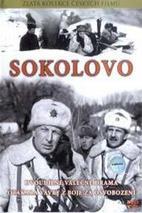 Plakát k filmu: Sokolovo
