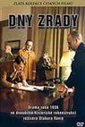 Dny zrady I (1973)