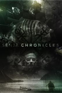 Senja Chronicles
