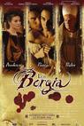 Krev Borfiů (2006)