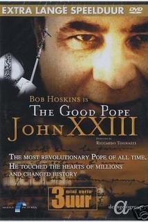 Dobrý papež